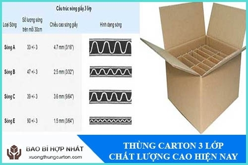 cong-ty-san-xuat-thung-carton-3-lop-chat-luong-cao-1
