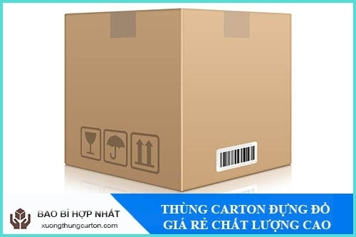 thung-carton-dung-do-gia-re-1